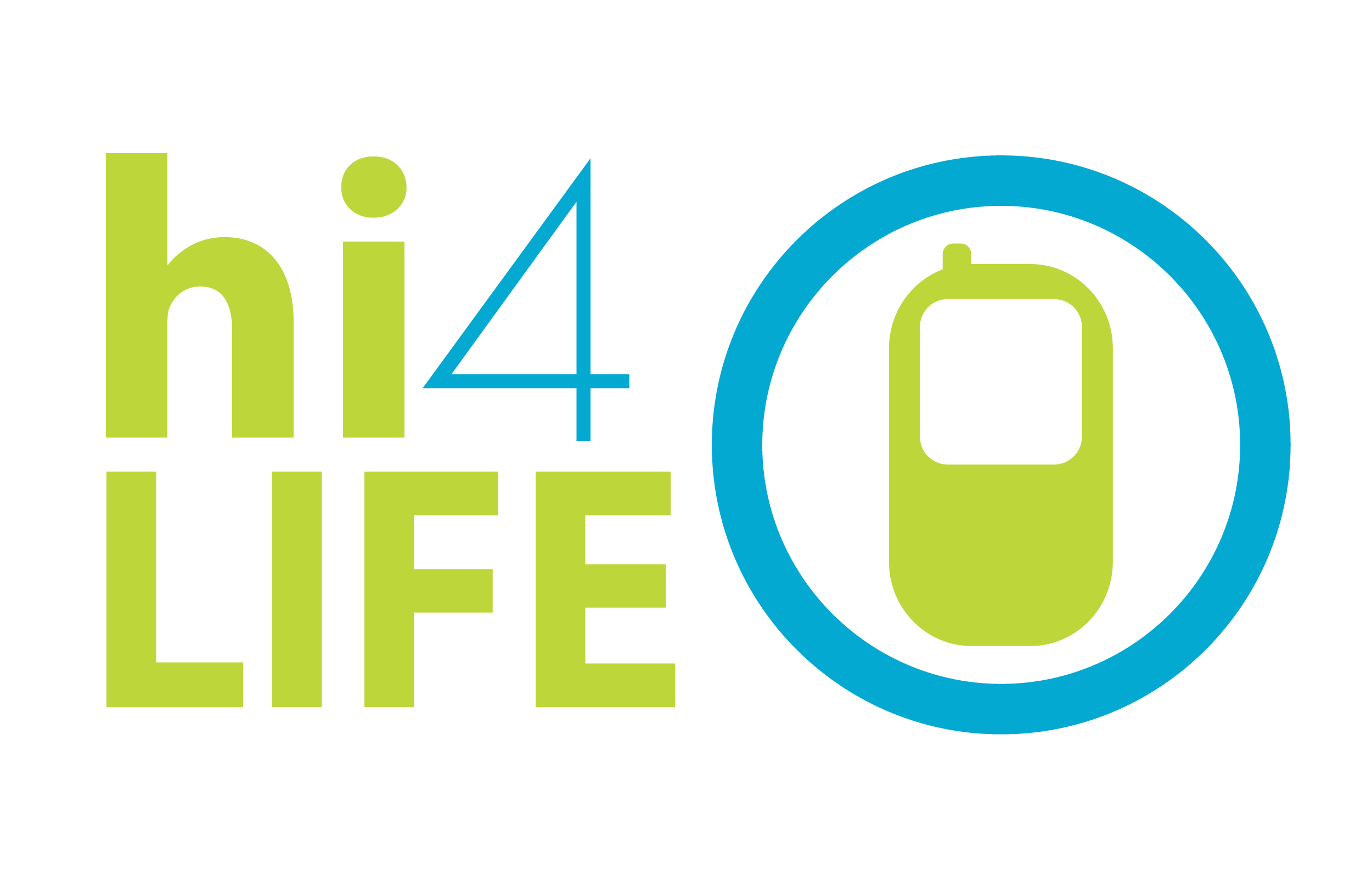 Hi4Life is a proud partner of Choma