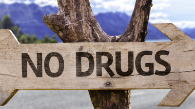 4 Surprising Results of Drug and Alcohol Abuse