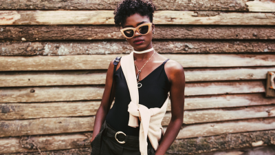 Choma Loves: 5 Winter accessories that you can wear in Spring