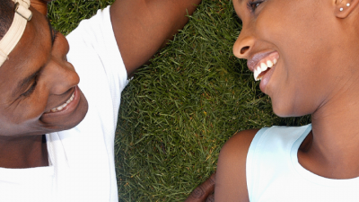 How to create healthy boundaries in your relationship