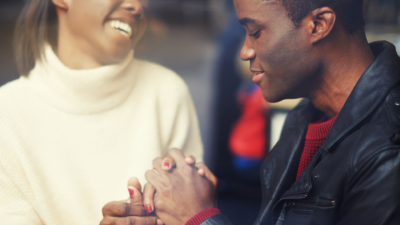 Relationships: Signs you are the 'side dish'