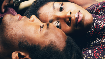 Are you attracted to abusive partners?