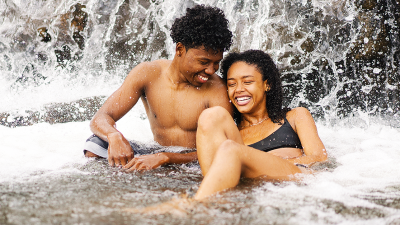 10 ways to spring clean your relationship