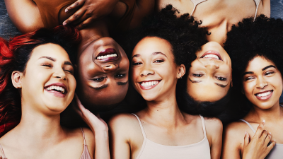 Choma Loves: 5 body positive quotes to boost your self-esteem