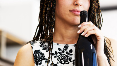 Dangers of excessive alcohol intake by Nurse Angela