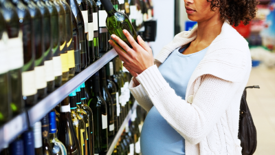 What is Foetal Alcohol Syndrome?