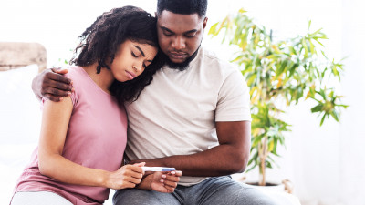 What is infertility?