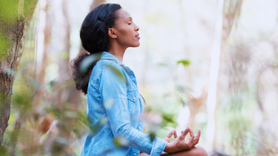 5 tips to boost your mental health