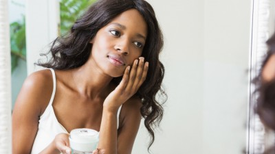 Skin-lightening products: What you need to know