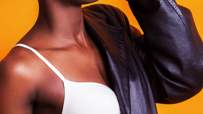 Myths about your breasts