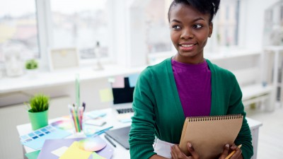 5 Career Programmes for Young Women