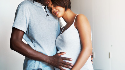 Handling family issues and unplanned pregnancy