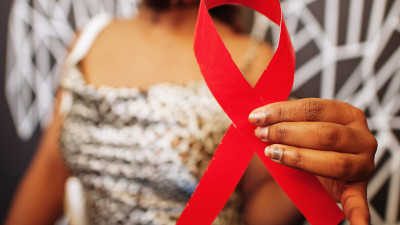 HIV and AIDS and your rights