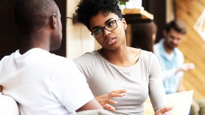 Questions to ask before taking your ex back