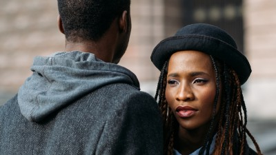 Small ways you're mistreating your partner