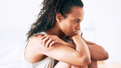 5 signs a relationship is beyond repair