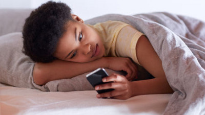 Sexual health apps you should download