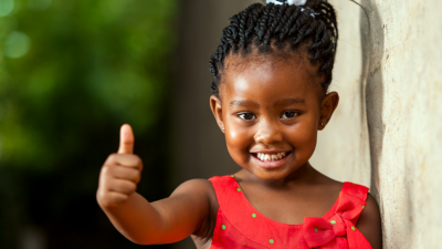 How can I help during Child Protection Week?
