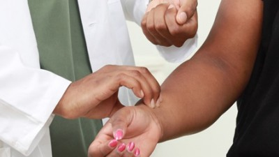 What to expect when you visit a gynae?