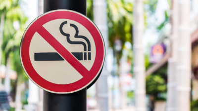 Cigarette Laws in South Africa