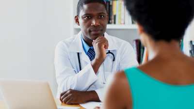 Why Should I get tested for HIV?