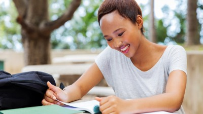 5 Ways to Cope with Grade Repetition Stress