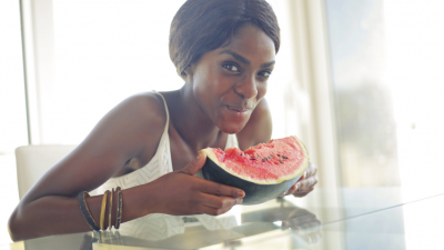 Questionnaire: Is my lifestyle healthy?
