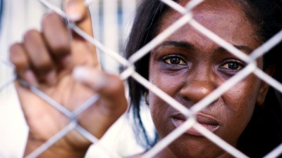 Human Trafficking: How to Spot It