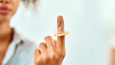 Using a condom: 7 answers to common excuses