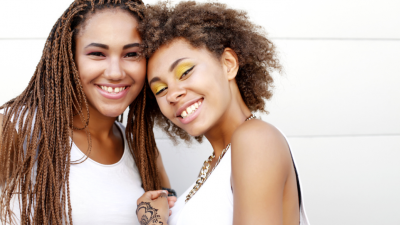 5 ways to reconcile with a friend