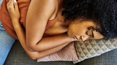 Symptoms of cervical cancer: The early stages