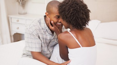 Sexpression: How To Say What's On Your Mind