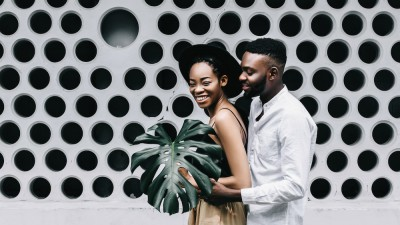 The importance of knowing your partner's love language
