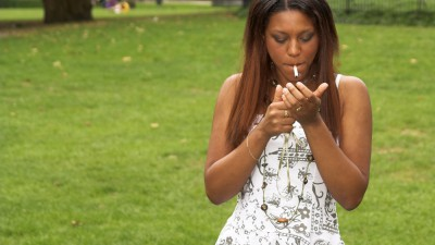 Cigarettes vs E-cigarettes & Hubbly: Which is worse?