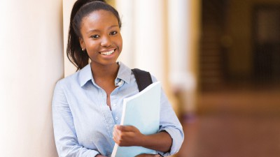 Tips for handling tertiary school