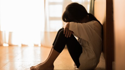 Facts about Post Traumatic Stress Disorder