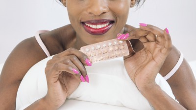 How to Take the Pill Properly