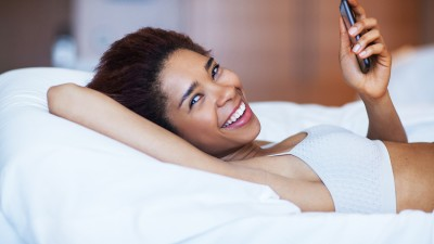 What is sexual reproductive health?