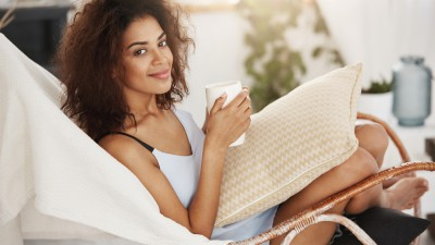 Ultimate tips for a better period