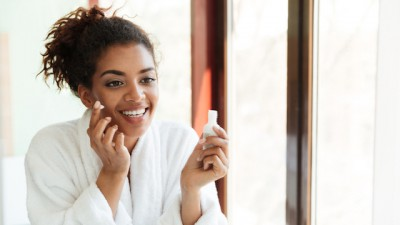 Skincare tips for eczema and dry skin