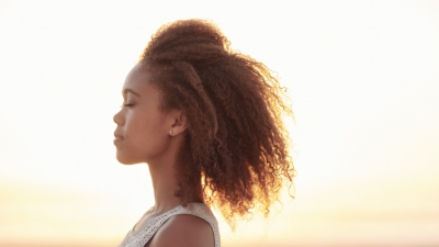 5 Ways to spring clean your mind