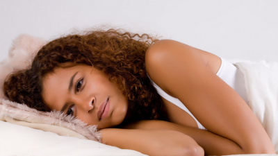 The impact of an untreated STI