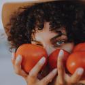 Choma Loves: Brain Boosting Foods
