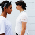 Myths about friendships between women