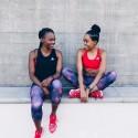 Top 5: Insta Fitness Queens to follow