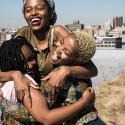 5 powerful ways women can empower other women