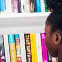 Choma Loves: Proudly South African Books