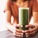 How to be more mindful of your health