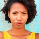 5 ways to challenge gender discrimination