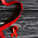 Are we any closer to an HIV-free generation?